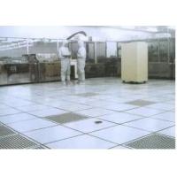南昌向利防静电地板 机房防静电地板