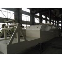 營口PR1000-610拱板成型機設備