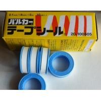 日本华尔卡生料带