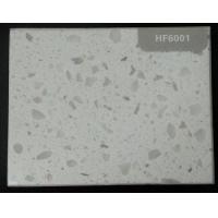 单色系列-HF6001