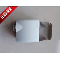 安徽宣城阜阳巢湖六安西门子卡箍式温度传感器QAD22