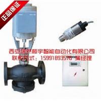 锅炉供气供暖专用西门子电动减压阀