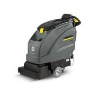 供应低价批发德国凯驰B 40 C Ep电动洗地机