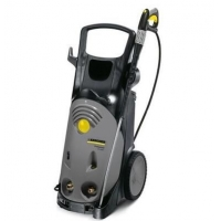 低价出售德国凯驰HD 10/25-4 S高压清洗机