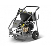 德国凯驰HD 13/35-4超高压清洗机批发供应