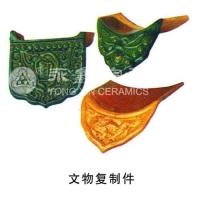 永鑫陶瓷-文物复制件