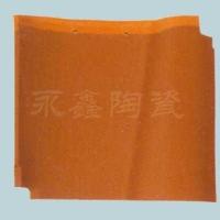 永鑫陶瓷-无光瓦
