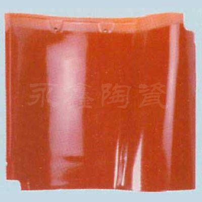 永鑫陶瓷-亮光瓦