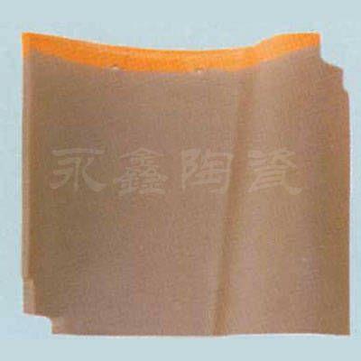 永鑫陶瓷-�o光瓦