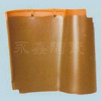 永鑫陶瓷-��光瓦