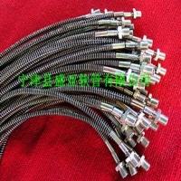 水冷 风冷高压打气泵设备专用高压打气泵软管