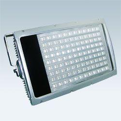 LED户外部分
