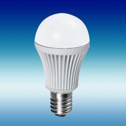 LED球泡、LED吸顶灯、LED筒灯
