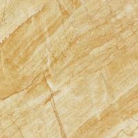 宜美佳瓷砖-微晶石-大理石系列