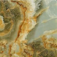 宜美佳瓷砖-微晶石-玉石系列
