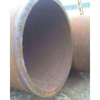 生产钢板卷管厂家