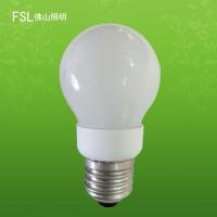 FSL佛山照明LED灯炮