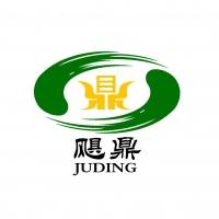 杭州环盾建材有限公司