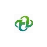 山东大正新材料科技股份有限公司