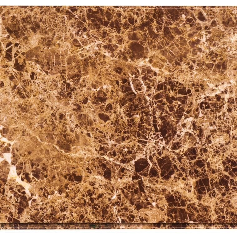 欧陆铝集成墙面-水转印(转印大理石)