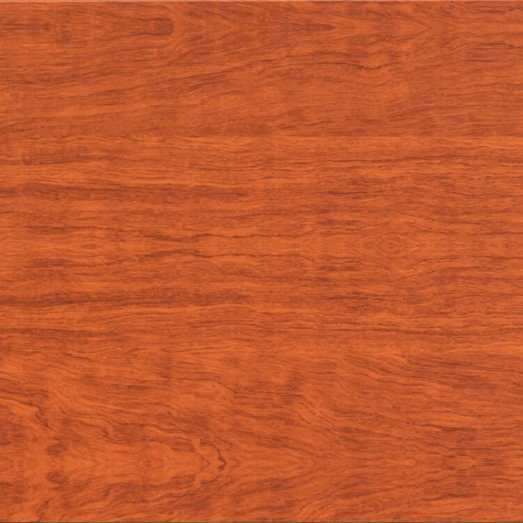 欧陆铝集成墙面-转印木纹工艺系