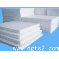 硬質棉, 樹脂棉  熔噴棉 直立棉