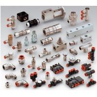 南宁机电设备、南宁机械配件、南宁气动配件