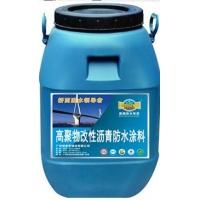 进口原料高聚物改性沥青防水涂料碧家索厂家直销