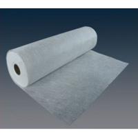 聚乙烯丙纶高分子复合卷材