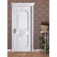专业销售 烤漆门套装门 免漆套装门批发 实木套装门室内