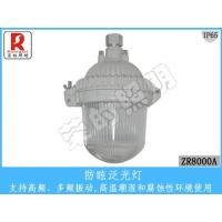 ZR8000A 防眩泛光灯