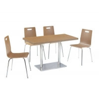 珠海快餐店桌椅,珠海火锅桌椅,珠海快餐店火锅店桌椅家具厂?