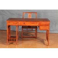 卓瑞电脑桌厂家直销东阳红木家具仿古家具