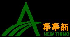 安平县事新丝网制品有限公司