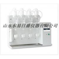 东易日盛STC-302自动液液萃取仪