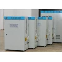 电采暖炉设备价格 沈阳电磁采暖炉 电锅炉供暖 电地热采暖 壁