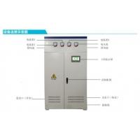 磁力通电磁锅炉_电热壁挂炉_电磁采暖炉