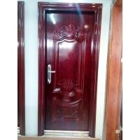 领牌-钢质门-佛山钢质门的质量