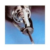 拉拔器、标准弧形拉拔器、双向弧形拉拔器、滚珠轴承拉拔器