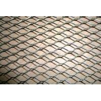 定做钢板网|防护网养殖防护网商场会议厅装饰网