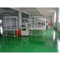 质量好的地坪漆选优石丽,包工包料地面油漆,工厂车间地坪