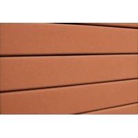 山东光翔陶土板、建筑幕墙陶板