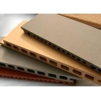 建筑幕墙陶土板、外墙陶板