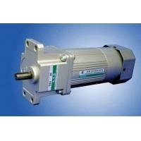 台湾STS成钢电机齿轮减速电机刹车电机调速电机直流电机变频器
