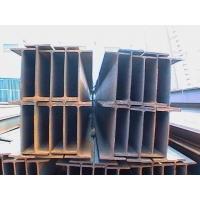 上海无锡型钢常州地区现货供应H型钢槽钢工字钢角钢