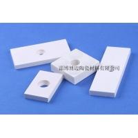 耐磨氧化铝陶瓷衬板
