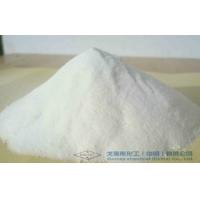 硅藻泥专用可再分散乳胶粉-绿色环保型乳胶粉