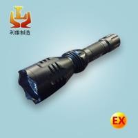 大功率LED防爆手电筒大功率防爆手电筒强光防爆手电筒