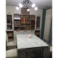 优米橱柜全屋定制家具