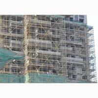 南京在建工地-南京九军建筑工程有限公司